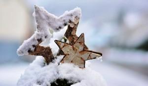 snow-2992534__340.jpg